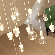 SV5 Marble Light Pendant, AndTradition   designers avenue