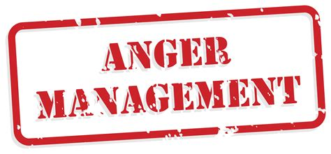 Anger Aggression Management London Oxford Circus £80 Or £