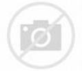 Poland's eastern border before 1939, overlayed onto Google ...