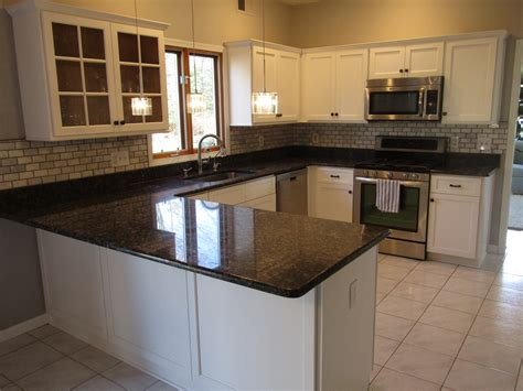 kitchen cabinet refacing nj kitchen cabinet refacing granite countertops new 5699