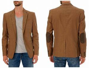 Vente Privilege Orange : blazer marron new man ~ Medecine-chirurgie-esthetiques.com Avis de Voitures