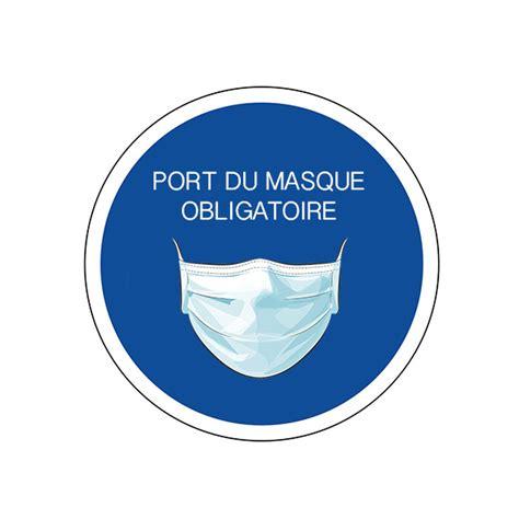 Coronavirusle port du masque dans la rue deviendra bientôt obligatoire au portugal, confronté comme d'autres pays européens à une. Port du masque obligatoire | Mairie d'Embrun - Site officiel