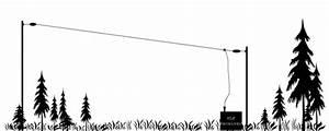 Antennas For Vlf Radio Reception