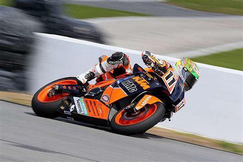 Daytona Super Bike Racing 2014