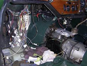 48 Best Spitfire Electrical  Wiring  Images On Pinterest