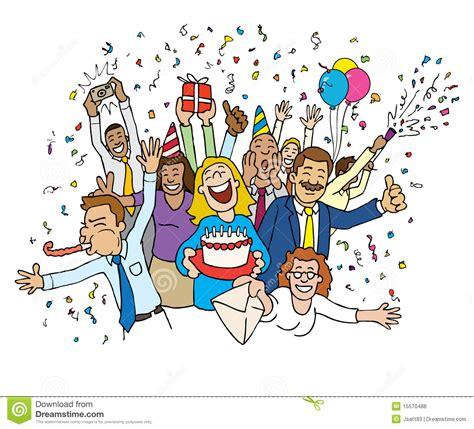 dessin bureau celebration lottery winners thekrazy kimsim