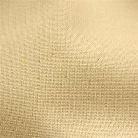 toile coton ignifuge m1 233 cru toile coton vendu au m 232 tre tissu coton pas cher vente de tissu