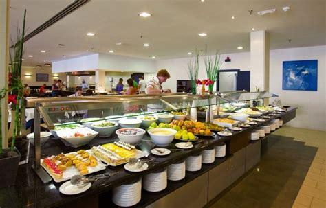 buffet cuisine en pin modern buffet counter search restaurant bar