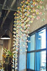 Magnolia Fixer Upper : magnolia market inspired spring style hunt and host ~ Orissabook.com Haus und Dekorationen