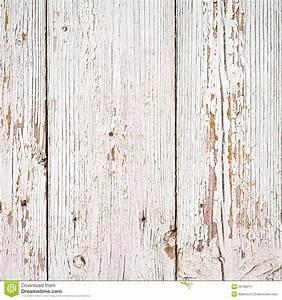 Texture Bois Blanc : fond en bois blanc de texture image stock image 29789211 ~ Melissatoandfro.com Idées de Décoration