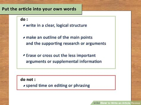 How to start a 5 paragraph essay research paper in inorganic chemistry research paper in inorganic chemistry narrative essay for college students