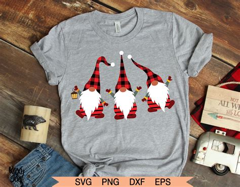 Find & download free graphic resources for christmas svg. Gnome SVG Christmas SVG Gnome Buffalo Plaid SVGGnome ...