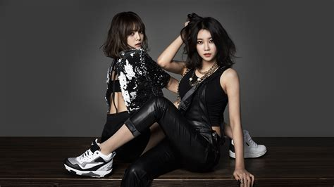 aoa ace  angels hd wallpaper  asiachan kpop