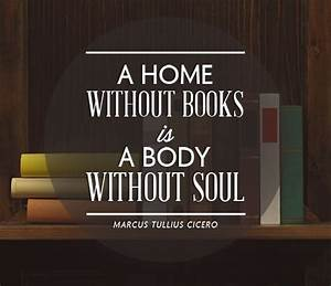 Inspirational Quotes About Books Reading. QuotesGram