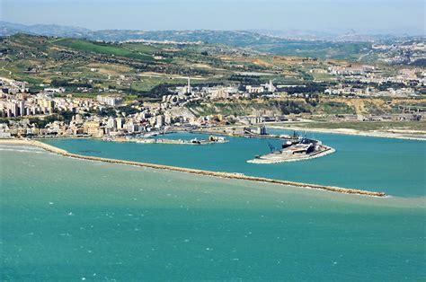sicilia porto empedocle porto empedocle marina in porto empedocle sicily italy