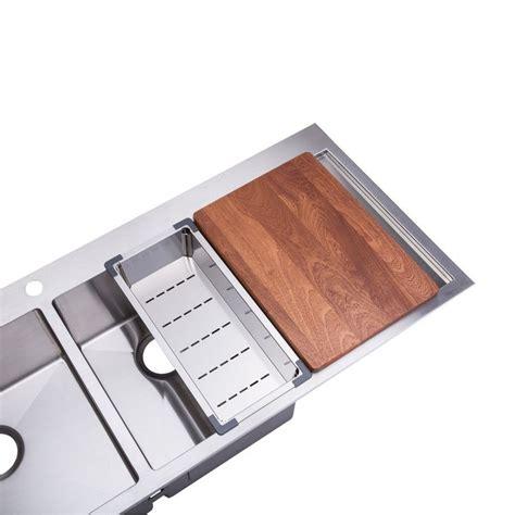 glass kitchen sinks 11 best hafele hettich images on closet 1235