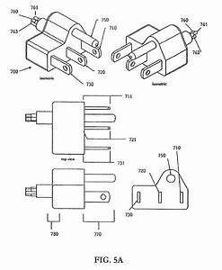 Manuals  Nema L6 20 Wiring  Pdf  Full Version Hd Quality