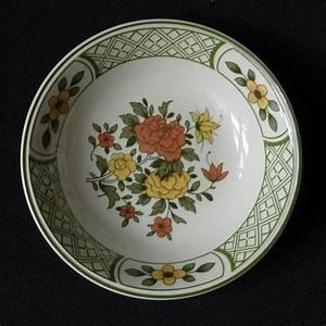 Villeroy Boch Porzellan Alte Serien : porzellan serien angebote auf waterige ~ Yasmunasinghe.com Haus und Dekorationen
