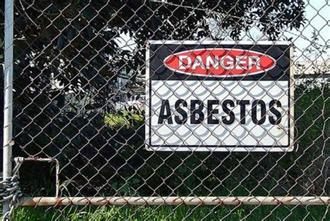 Asbestos Lawyers Los Angeles by Morris Firm Los Angeles California Mesothelioma