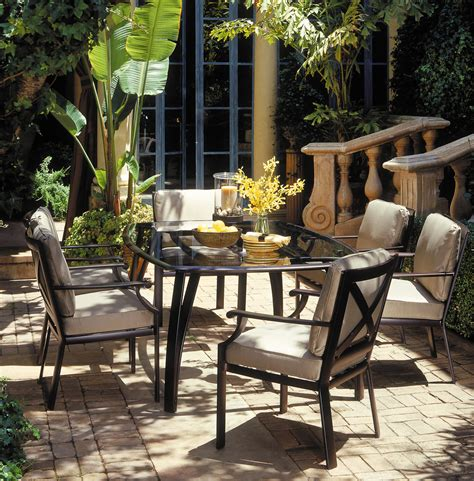 Jordans, Cushions And Brown On Pinterest. How To Install Large Patio Blocks. Bright Ideas Patio Covers. Backyard Ideas Deck And Patio. Patio Furniture For Sale In Cape Town. Porch And Patio Rocky Hill. Furniture Direct Patio. Outdoor Patio Table Lights. Outdoor Furniture Sale Queensland