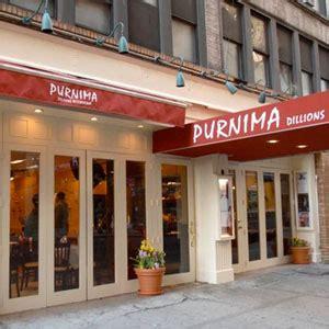 Kitchen Nightmares Oceana Follow Up by Purmina Restaurant