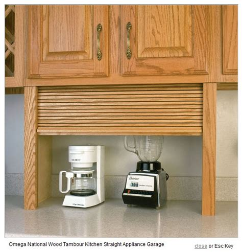 Marvelous Roll Up Kitchen Cabinet Doors D74 In Modern Home. Wall Sconces For Living Rooms. Modular Cabinets Living Room. Paint Colors For Small Living Room Walls. Log Cabin Living Room Ideas. Living Room Cam. Living Room Layouts With Fireplace. Living Room Interiors For Small Flat. Horse Living Room Decor