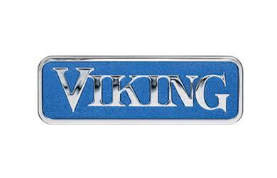viking appliance repair  viking appliance repair  nyc