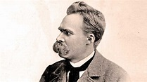 Quotes Of The Week: Friedrich Nietzsche, Pat Riley And ...
