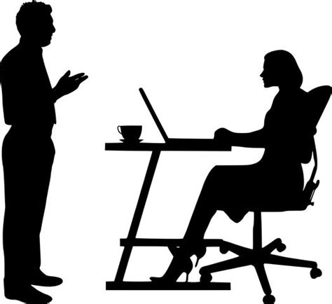 image  pixabay business discussion planning