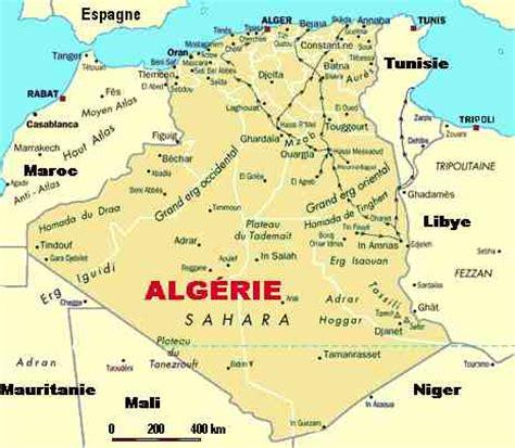 cuisine batna les plus grandes villes d 39 algérie abcvoyage avion