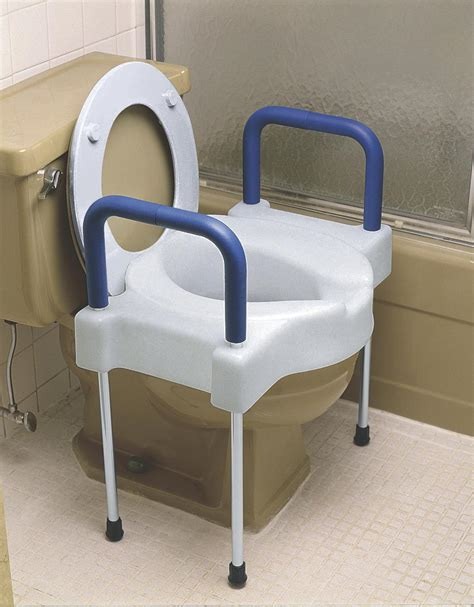 potty chair for adults in delhi i 6 migliori sedili wc rialzati per disabili 2017 prezzi