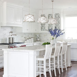 kitchen pendant lighting island home dzine kitchen all white kitchen ideas