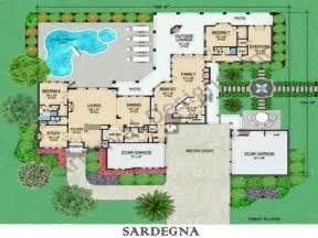 house plan blueprints cape cod house plans house floor plans with 6 car garage mansion house plans 8 bedrooms