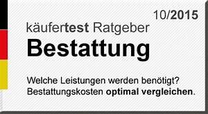Nachtzuschlag Berechnen : feuerbestattung magdeburg angebot ~ Themetempest.com Abrechnung