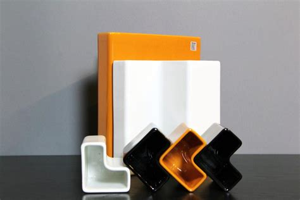 elegant office desk accessories ceramic desk accessories set elegant desk accessories