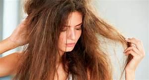 Haarkur Trockene Haare : haarkur selber machen die besten rezepte f r gesunde haare ~ Frokenaadalensverden.com Haus und Dekorationen