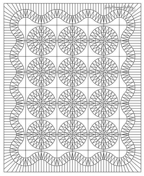 tegels images  pinterest coloring books