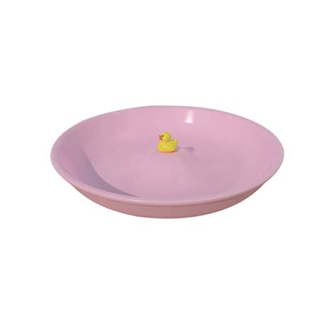 canapes burov assiette my baby duck axis71 pas cher grandes