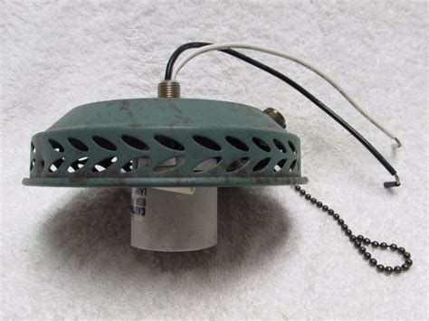 how to add a pull chain to a light fixture new universal antique green light ceiling fan kit add on