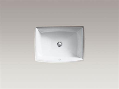 standard plumbing supply product kohler k 2355 96