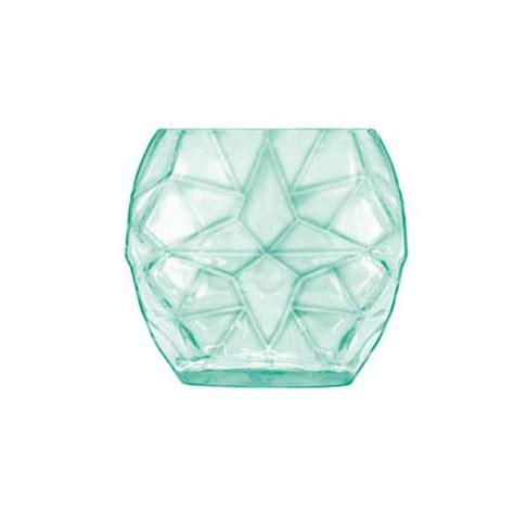 bicchieri luigi bormioli bicchiere prezioso luigi bormioli in vetro azzurro