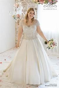 wedding dresses lafayette la with wedding dresses With wedding dresses lafayette la