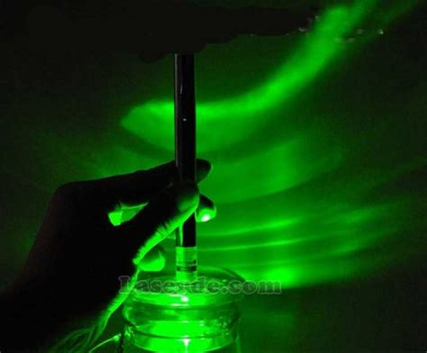 Astronomie Laserpointer Hohe Leistung 200mw Laserpointer