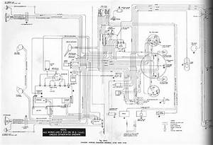 Eh Holden Ute Wiring Diagram