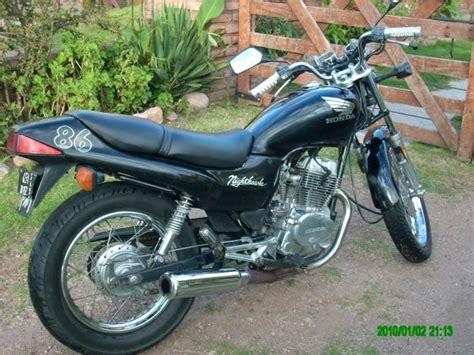 honda cb 250 honda cb 250 nighthawk photos and comments www picautos com
