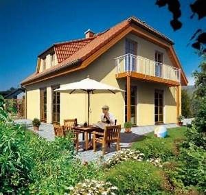Haus In Bad Mergentheim Kaufen : behagliches nest f r kleine familie ~ Watch28wear.com Haus und Dekorationen