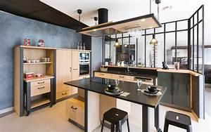 Magasin De Meuble Angers : magasin de cuisine angers interesting meuble cholet ~ Dailycaller-alerts.com Idées de Décoration
