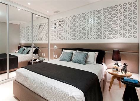 Bedroom Decorating Ideas Contemporary by Small Contemporary Bedroom Designs Decorating Ideas