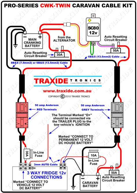 12 pin trailer wiring for caravan fridge aes d wiring query pajero 4wd club of