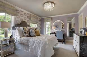 interiors homes feminine bedroom ideas decor and design inspirations